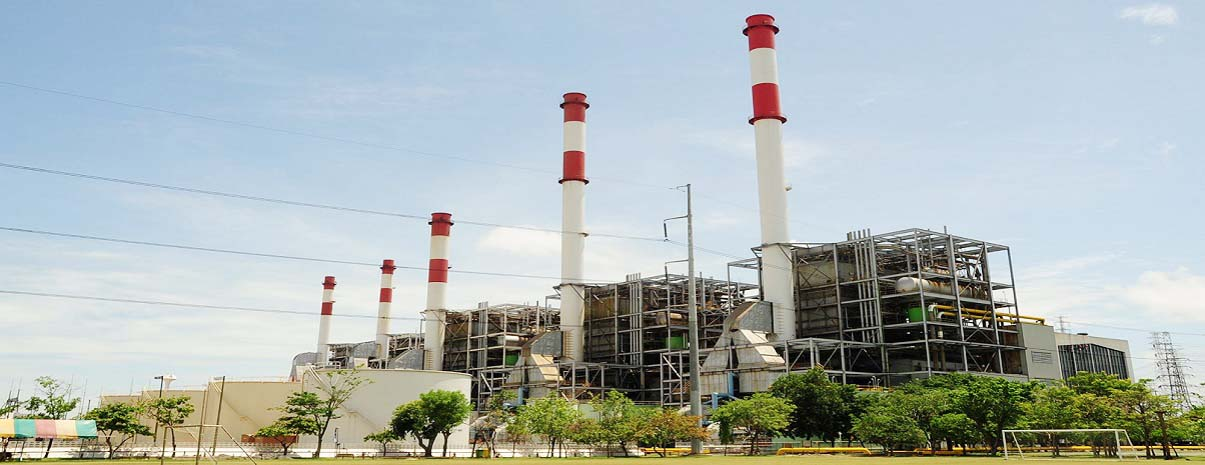 ABB technologies support power reliability in Thailand